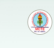Mohan College of Teacher's Education